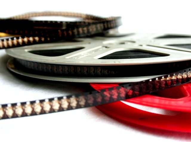 фильмы онлайн_filmy online