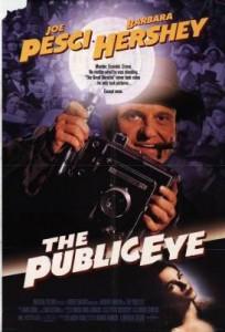 Фотограф_The Public Eye