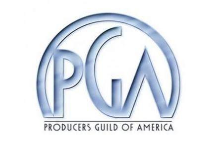 Лучший фильм года по версии Гильдии продюсеров США_gildia-prodyuserov