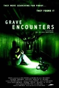 Искатели могил_Grave Encounters
