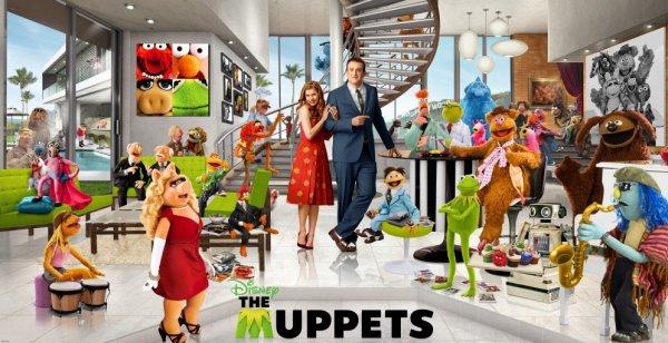 апрель 2012 Маппеты_aprel-aprel-Muppets