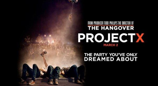 апрель 2012 Проект икс_aprel-Project x