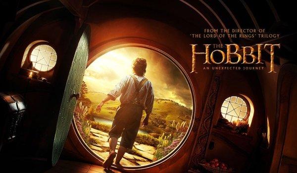 фильмы 2012 хоббит_hobbit