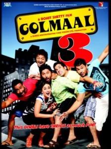 Веселые мошенники 3_Golmaal-3