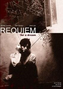 Реквием по мечте_Requiem-for-a-Dream
