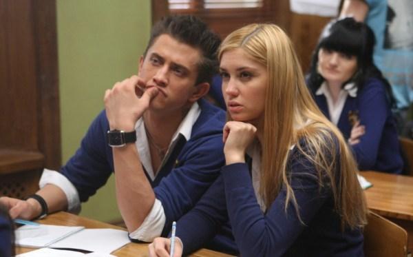 Закрытая школа_zakrytaya shkola