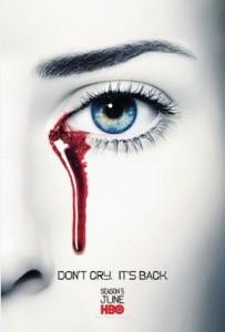 Настоящая кровь_True Blood