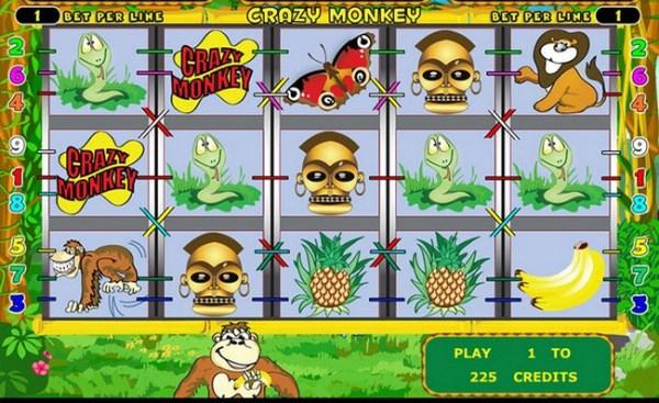 казино игра_kazino igra
