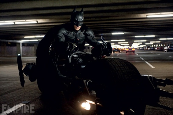 Бэтмен_Betmen
