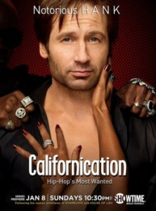 Блудливая Калифорния_californication