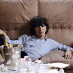 Джордж Харрисон: Жизнь в материальном мире (George Harrison: Living in the Material World)