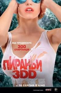 Pirani 3DD
