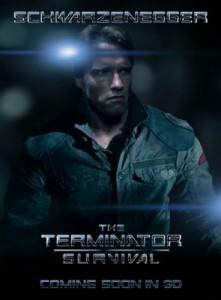 терминатор 5_terminator 5