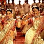 Особенности национального кинематографа. Индийское кино