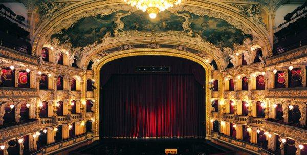 билеты в театр_teatr